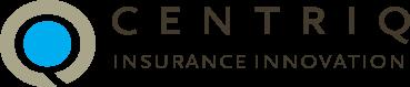 centriq-logo